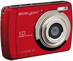 Easypix V1016