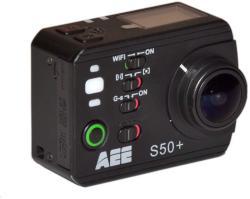 AEE S50+