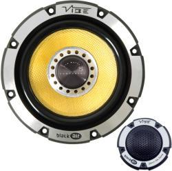 Vibe BlackAir 5C-V1