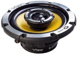 Vibe BlackAir 5-V1
