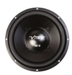 Vibe Pulse 12-V4