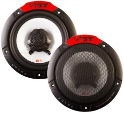 Vibe Pulse 6-V4