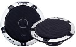 Vibe Slick 6-V5