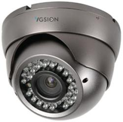 VGSION VG-CM80IR30MDE