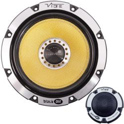 Vibe BlackAir 6C-V1