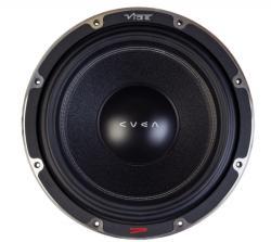 Vibe Cven 12SW-V4