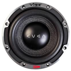 Vibe Cven 6SW-V4
