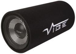 VIBE Pulse T12