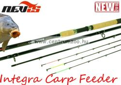Nevis Integra Carp Feeder 390cm/50-120g (1627-391)