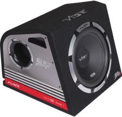 VIBE Slick SLR12A-V2