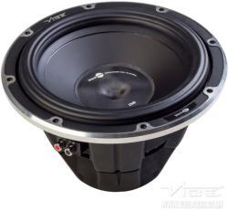 Vibe BlackAir 12D-V5