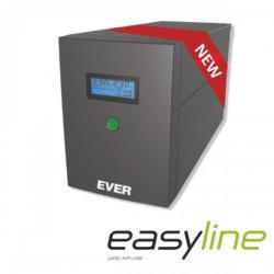 EVER EASYLINE 1200VA (T/EASYTO-001K20/00)