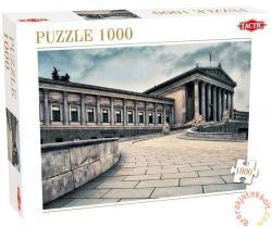 TACTIC Bécs 1000 db-os (40904)