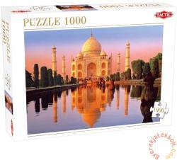 TACTIC Taj Mahal 1000 db-os (52837)