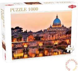 TACTIC Róma, Olaszország 1000 db-os (52838)