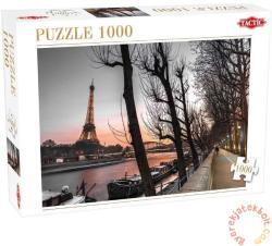 TACTIC Párizs 1000 db-os (52840)