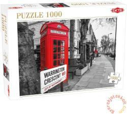 TACTIC London 1000 db-os (52841)