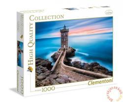 Clementoni Világítótorony 1000 db-os (39334)