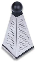 BergHOFF Piramis reszelő