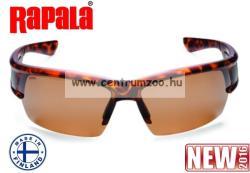Rapala RVG-036