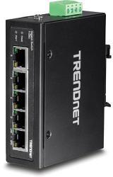 TRENDnet TI-G50