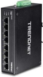 TRENDnet TI-G80