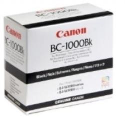 Canon BC-1000BK Black