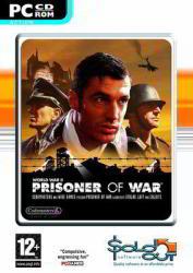 Codemasters World War 2 Prisoner of War (PC)