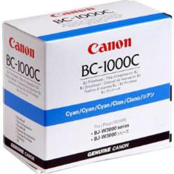 Canon BC-1000C Cyan