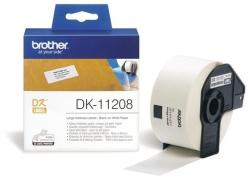 Brother DK-11208