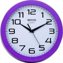 Secco DFA033