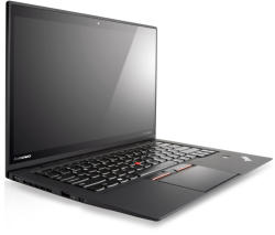 Lenovo ThinkPad X1 20BS003LXS