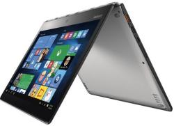 Lenovo IdeaPad Yoga 900S 80ML004TCK