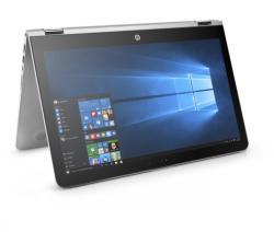 HP ENVY x360 15-aq004nc W6Y72EA