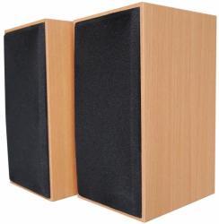 Serioux SoundBoost 2000C 2.0