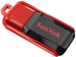 SanDisk Cruzer Switch 64GB SDCZ52-064G-B35