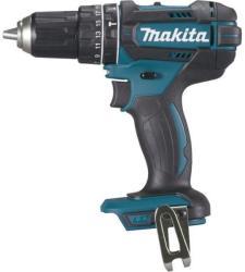Makita DHP482Z