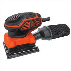 Black & Decker KA450