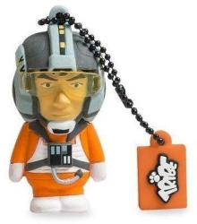 TRIBE Star Wars X-Wing Pilot 8GB