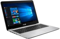 ASUS VivoBook X556UQ-XO076T