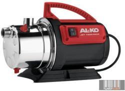 AL-KO JET 1300 INOX (113248)