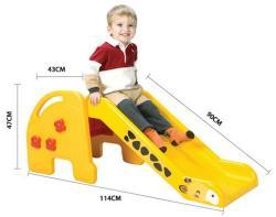 Edu-Play Girafa (KU-1502)