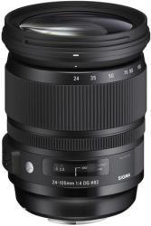 SIGMA 24-105mm f/4 DG OS HSM Art (Sony)