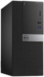Dell OptiPlex 3040 MT S015O3040MTDOS