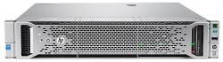 HP ProLiant DL180 Gen9 P9J01A