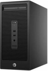 HP 280 G2 MT W4A32ES