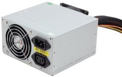 Gembird 500W CCC-PSU6X