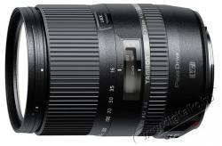 Tamron 16-300mm f/3.5-6.3 Di II VC PZD (Nikon)