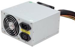 Gembird 600W CCC-PSU8