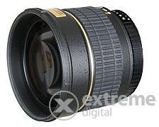 Samyang 85mm f/1.4 IF MC Asp (Pentax)